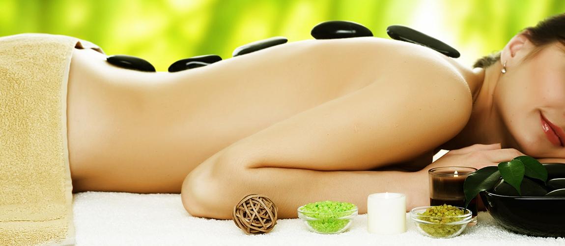 """""""Вмієш робити масаж – не пропадеш, такі люди потрібні  скрізь"""" Харукі Мурака"""